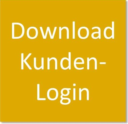 Kundenlogin, Downloadcenter, UnternehmenRegion Consulting, Kommunalberatung, Regionalmanagement, Marketingberatung