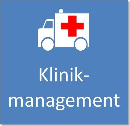 Klinikmanagement