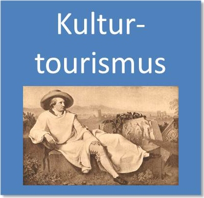 Kulturtourismus, Marketingberatung, Kulturwirtschaft, Kommunen, Regionen, Destination, Eventmanagement, Festivalkonzeption